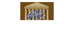 Moga Law Firm